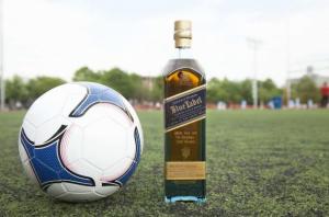 ball bottle