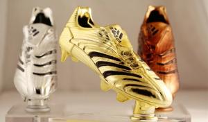 golden boots 2